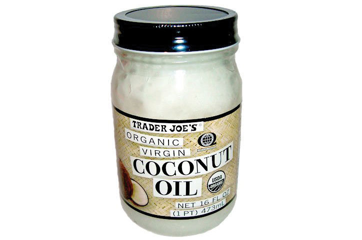 coconut-oil-hair-w724