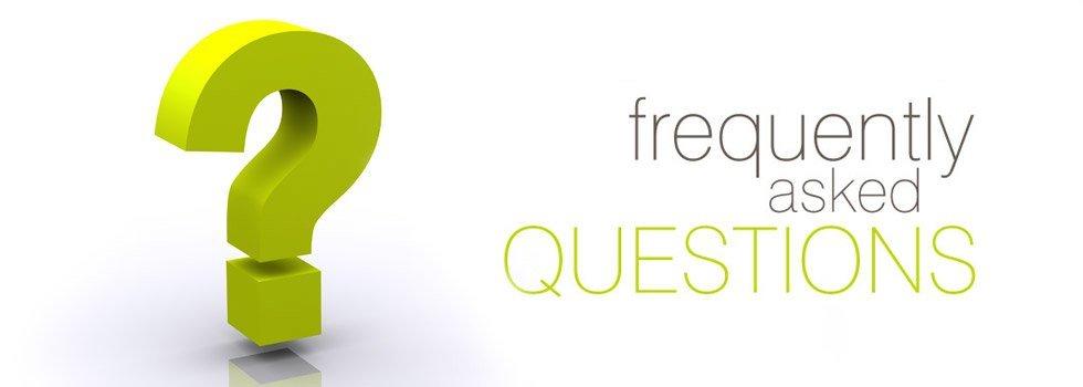 Những câu hỏi thường gặp khi làm kem dưỡng trắng da